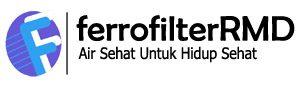 ferrofilterRMD
